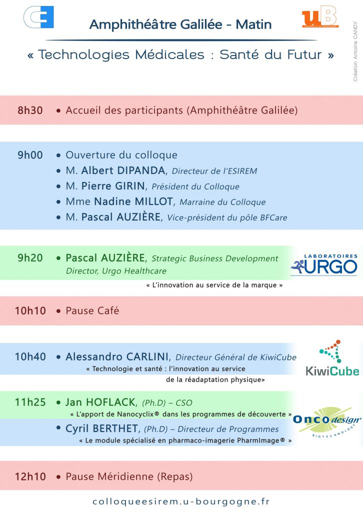 http://colloqueesirem.u-bourgogne.fr/2017/wp-content/uploads/2016/11/Programme_Esirem_Colloque_2017_02-726x1024.jpg