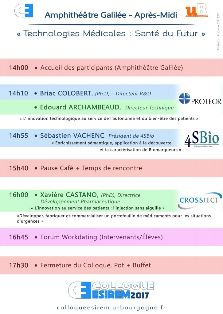 http://colloqueesirem.u-bourgogne.fr/2017/wp-content/uploads/2016/11/Programme_Esirem_Colloque_2017_03-726x1024.jpg