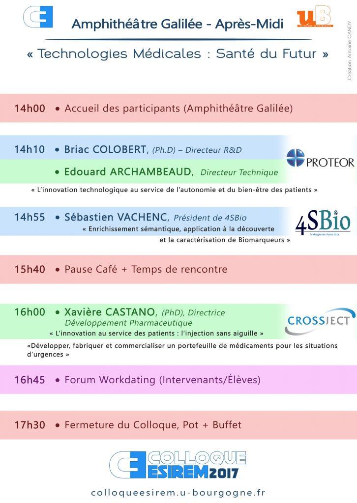 http://colloqueesirem.u-bourgogne.fr/2017/wp-content/uploads/2016/11/Programme_Esirem_Colloque_2017_03-726x1024.jpg