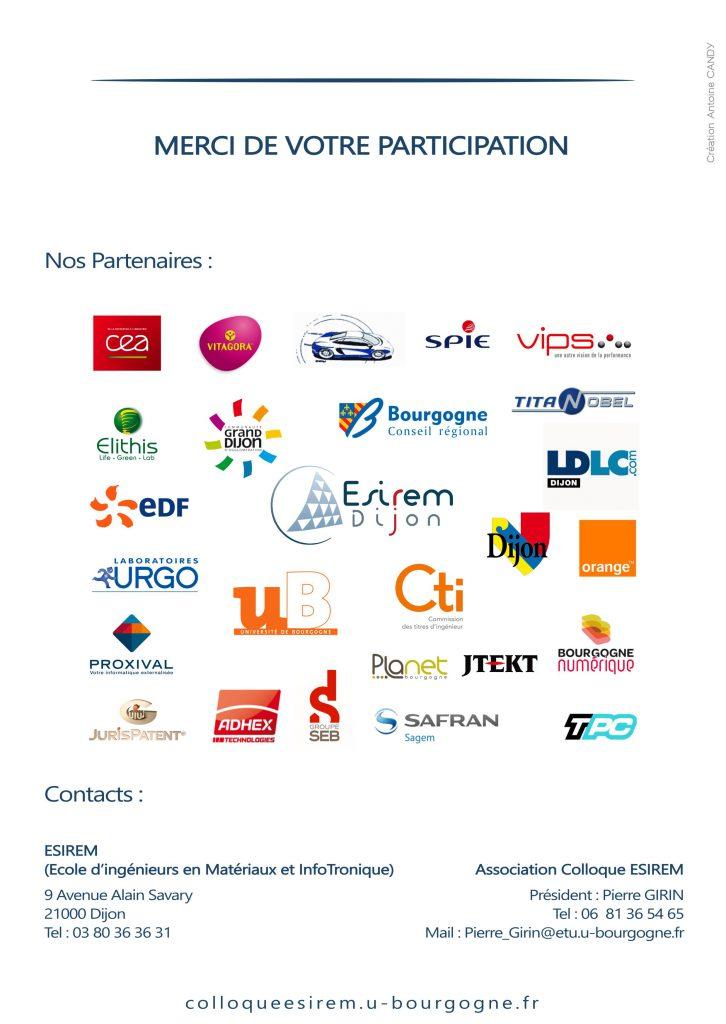 http://colloqueesirem.u-bourgogne.fr/2017/wp-content/uploads/2016/11/Programme_Esirem_Colloque_2017_04-726x1024.jpg